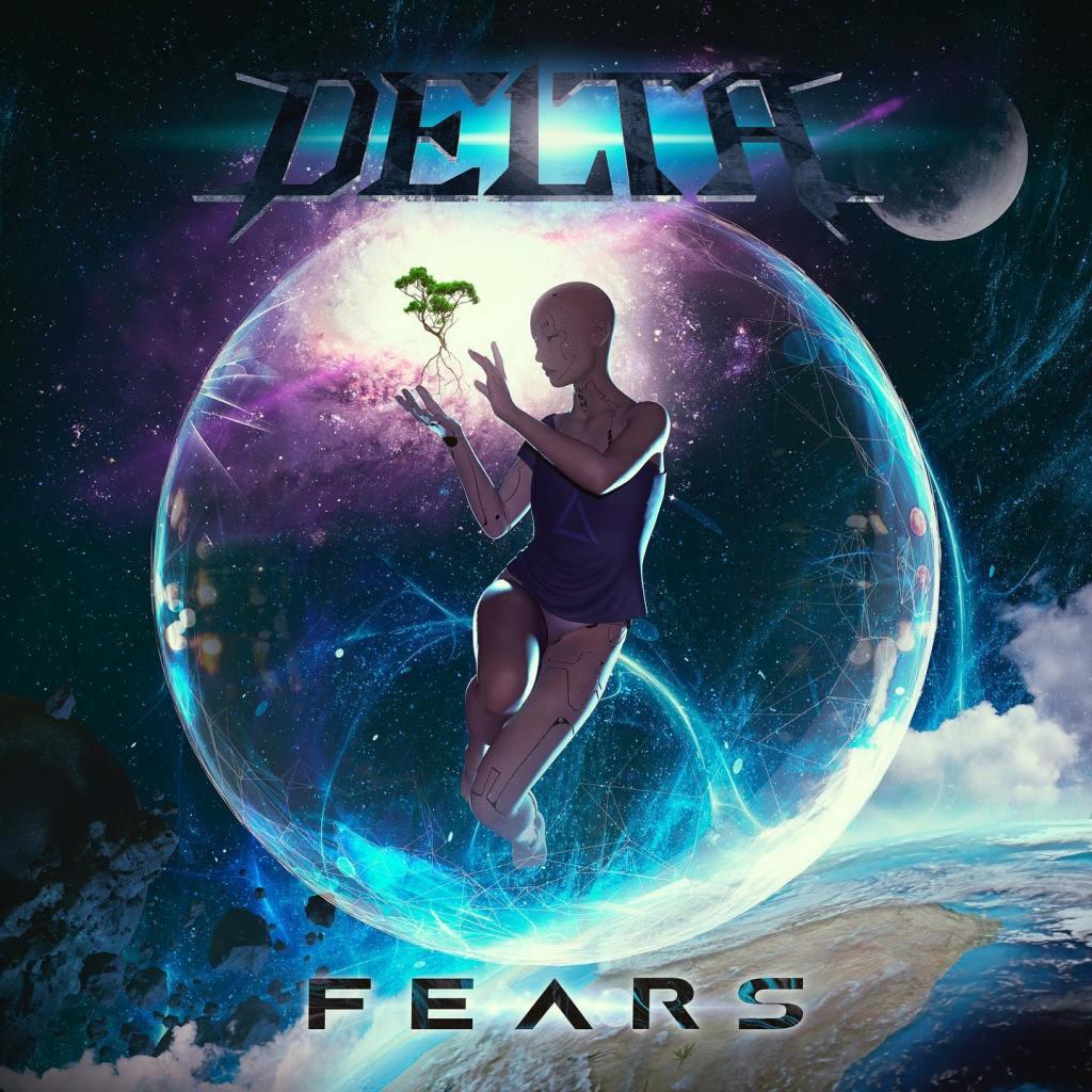 La nueva producción contiene 9 tracks y es el primero de la banda en ser distribuido conjuntamente por IGED Records y Warner Music.